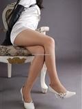 [Bindart美束] 2007-06-26 卡鲁鲁 性*感小护士