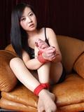 [Bindart美束] 2007-07-04 小璐璐