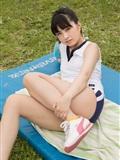 Minisuka.tv  2019.09.26 Nagisa Ikeda 池田なぎさ - Regular Gallery 8.2