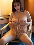 [YOUMI尤蜜荟] 2019.06.19 VOL.320 易阳Silvia Y