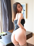 HuaYang花漾 2020.01.07 Vol.209 梦心月