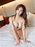 IMISS爱蜜社  2020.04.10 VOL.460 Lavinia肉肉