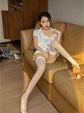 YOUMI尤蜜荟  2020.05.11 VOL.468 徐安安(3)
