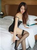 XIUREN秀人网 2020.05.15 No.2248 徐安安(7)