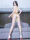 Beautyleg 2020.06.26 No.1939 Kaylar