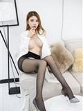 MiStar魅妍社 2020-05-18 Vol.325 韩冰冰儿
