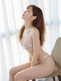 XIUREN秀人网 2020.05.17 No.2252 王雨纯(3)