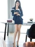 IMISS爱蜜社  2020.05.19 VOL.471 Angela小热巴(3)