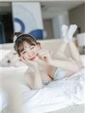 IMiss爱蜜社 2020-07-09 Vol.481 Lynn刘奕宁