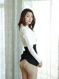 MFStar模范学院 2020-07-20 Vol.350 方子萱(19)