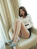 MFStar模范学院 2020-07-20 Vol.350 方子萱(5)