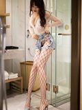 XiaoYu语画界 2020-07-20 Vol.329 芝芝Booty(14)