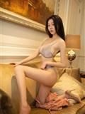秀人网美媛馆 2020-07-16 Vol.2335 安然Maleah(19)