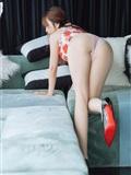 HuaYang花漾Show 2020-07-21 Vol.259 王雨纯(20)