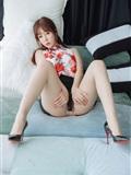HuaYang花漾Show 2020-07-21 Vol.259 王雨纯(4)