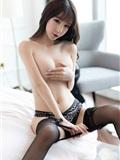 YouMi尤蜜荟 2020-07-21 Vol.490 周于希Sandy
