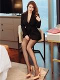 HuaYang花漾Show 2020-07-22 Vol.260 Egg-尤妮丝Egg(12)
