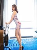 XiaoYu语画界 2020-08-03 Vol.339 黄楽然(12)
