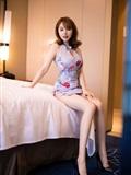 XiaoYu语画界 2020-08-03 Vol.339 黄楽然(15)