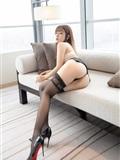 XIUREN秀人网 2020.07.22 No.2358 王雨纯