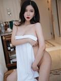[HuaYang]花漾Show 2019-01-10 Vol.107 心妍小公主(12)