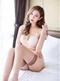 [IMiss爱蜜社]2018.10.19 Vol.301 Cccil(18)