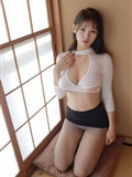 [MFStar模范学院]2019.01.04 Vol.173 李可可(2)