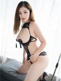 [MiStar魅妍社]2018.03.12 Vol.214 雪千紫