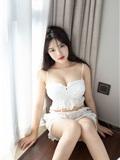 [MiStar魅妍社]2018.10.25 Vol.246 小仓鼠(9)