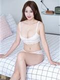 [MiiTao]蜜桃社 2018.08.14 VOL.114 范范Fae(2)