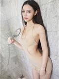 [MyGirl美媛馆]2018.03.12 Vol.278 唐琪儿il