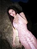 [MyGirl美媛馆]2018.08.21 Vol.306 唐琪儿i(7)