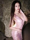 [MyGirl美媛馆]2018.08.21 Vol.306 唐琪儿i(9)