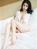 [MyGirl美媛馆]2018.09.25 Vol.319 李李七七喜喜(21)