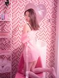 [PartyCat]轰趴猫 2018-03-01 Vol.057 制服护士(12)