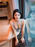 [XiaoYu]画语界 2019-02-21 Vol.024 Angela喜欢猫(21)