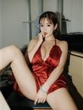 [XIUREN]XR20181023N01204 2018.10.23 易阳Silvia(1)