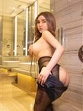 [XIUREN秀人网] 2018.12.12 NO.1263 温心怡(16)