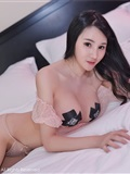 [XIUREN秀人网]2018.08.28 No.1136 Miki米雪儿(16)