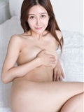 [XIUREN秀人网]2018.11.07 No.1221 晓梦may