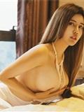 [YouMi尤蜜荟]2018.09.10 Vol.210 Cris_卓娅祺(7)