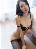 [YouMi尤蜜荟]2018.09.12 Vol.212 娇喘JC(15)