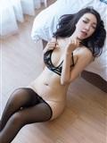 [YouMi尤蜜荟]2018.09.12 Vol.212 娇喘JC(18)