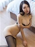 [YouMi尤蜜荟]2018.09.12 Vol.212 娇喘JC(20)