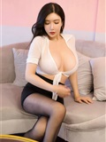 [YouMi尤蜜荟]2018.10.10 Vol.222 心妍小公主(20)