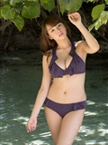 YS-Web-Vol.680Ai Shinozaki 篠崎愛 - PERFECT LOVE(19)
