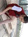 高中生大西瓜套图-(293)  169p   ZXS-H053