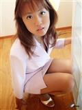 Kanami Aoi (葵かなみ) [@misty]  No.019