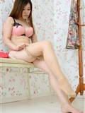 [Naked-Art] 2013.11.08 NO.00681 真乃ほなみ 下着剧场