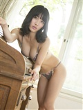 [Sabra][10-03]strictly GIRLS今野杏南